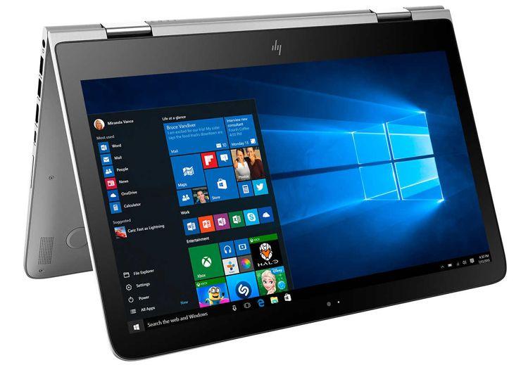 HP-ENVY-x360-best-2-in-1-laptop-under-600-dollars