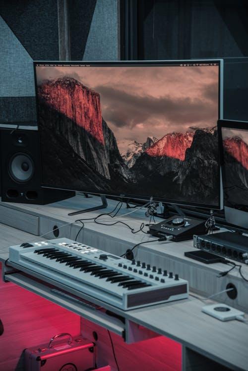 MSI OPTIX G241,MSI OPTIX G241 Review