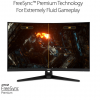 Asus Tuf Gaming vg32vq1b review