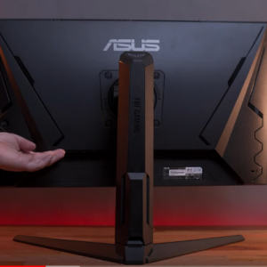 "ASUS TUF Gaming VG27AQ review, 27"" HDR Monitor,TUF Gaming VG27AQL1A Bonus Guide"