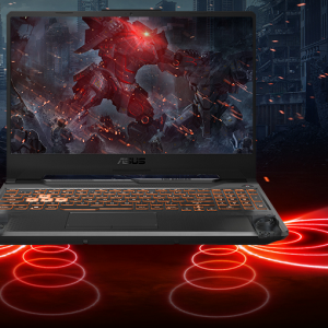 ASUS TUF Gaming A15 Review , AMD Ryzen 5 4600H,Best budget gaming laptop